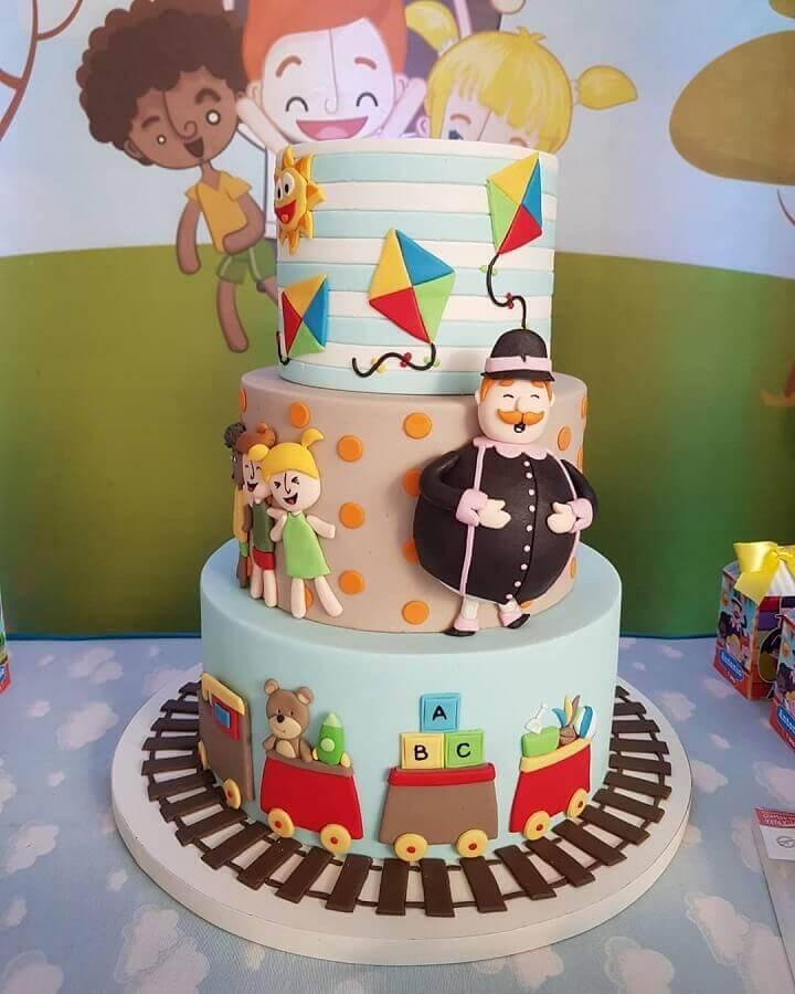 cake for party world bita Photo Cake Shop