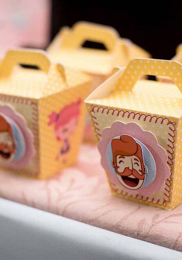 party souvenir world bita Photo Dream Workshop