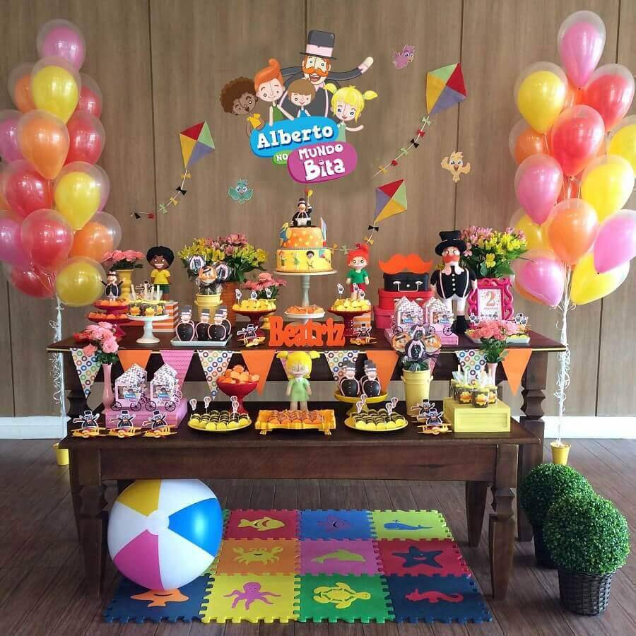 beautiful decoration for party world simple photo love decorate