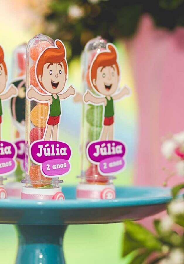 candy tubes for party world bita Photo House and Party