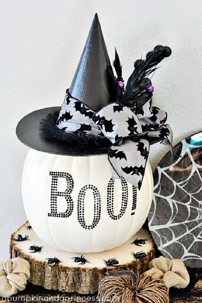 decorative items for halloween party Photo Pinterest