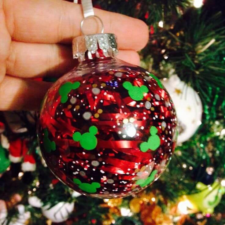 christmas-disney-christmas-mickey-mouse balls
