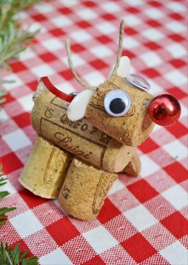 Rolls christmas-craft christmas-craft